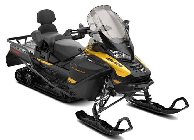 EXPEDITION LE 900 ACE Turbo (650W) ES 2021