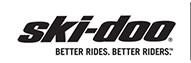 f7r-skidoo-logo-new