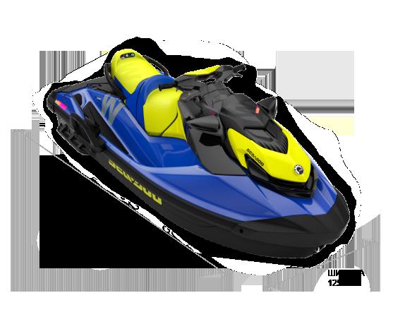 Sea-Doo WAKE 170 2021