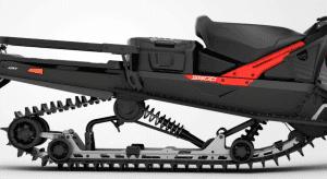 Lynx 59 RANGER 600 ACE 2022