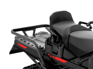 Ski-Doo EXPEDITION SE 900 ACE TURBO VIP 2022