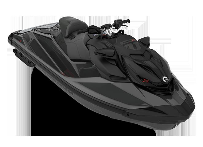 Sea-Doo RXP-XRS 300 2022